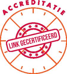 accreditatie